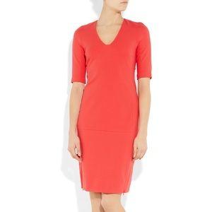 Diane Avon Furstenberg Takara Dress